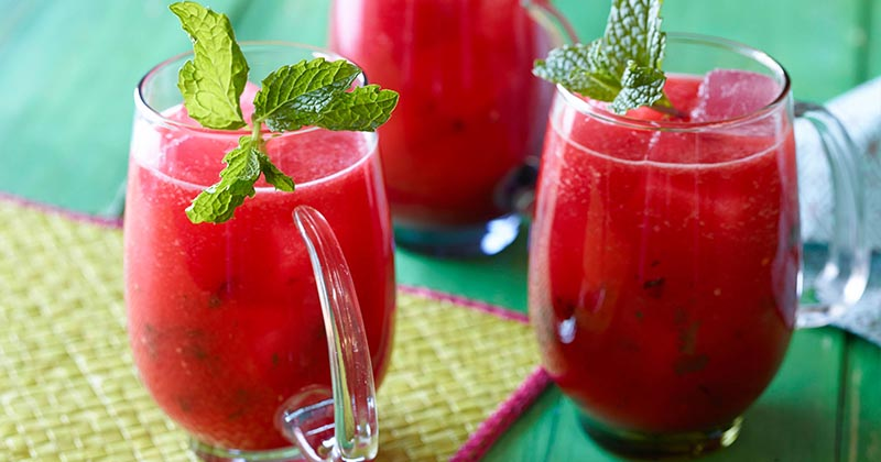 MocktailRecipes 3