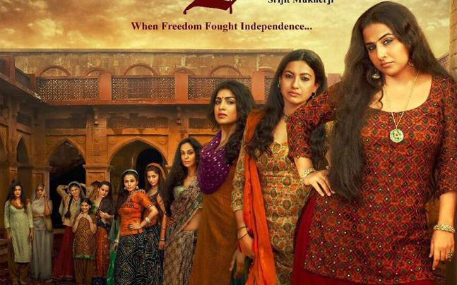begum jaan trailer 647 031417042257