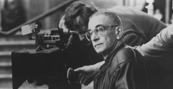 kieslowski black white