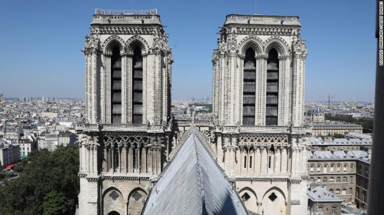190415162850 06 notre dame twin bell towers exlarge 169
