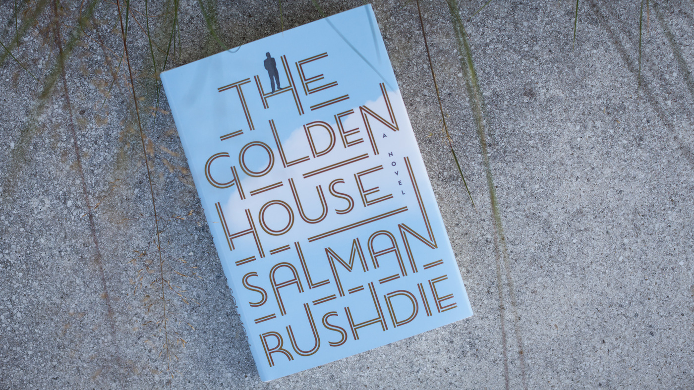2017 09 05 the golden house books cascani 059 wide 9071e0cee2eb428d1dd20be13ec07c0d93969854