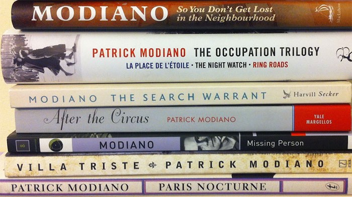 Mondiano Books Featured Image3