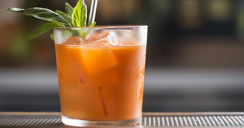 MocktailRecipes 05